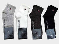 Мужские носки Tommy Hilfiger средняя голень