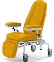 Кресло донора MR5160