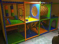 Игровая Комната для детей 2