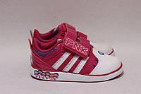 Детские кроссовки Adidas Monsters