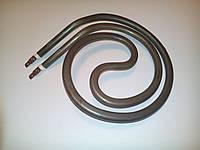 Нагревательный (ТЭН) на плиту Элна ,Россиянка - 8 мм - нержавейка код товара: 7195