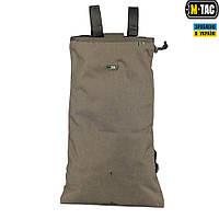 M-Tac сумка сброса магазинов для РПК Olive