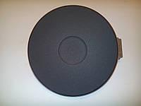 Электроконфорка ЭКЧ d-145 мм -1,0-220 код товара: 7197, фото 1