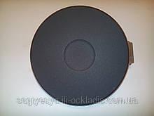 Электроконфорка ЭКЧ d-145 мм -1,0-220 код товара: 7197