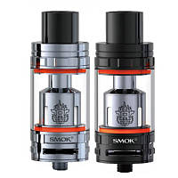 SMOK TFV8 original (6ml)