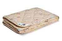 Одеяло шерстяное детское демисезонное Руно