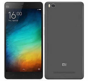 Xiaomi Mi4c /Mi4i