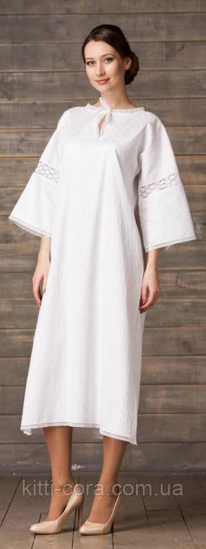 Крестильные Платья Купить В Интернет