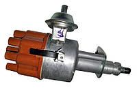 Распределитель зажигания (трамблер) ГАЗ-53,ПАЗ конткактный Р133-01