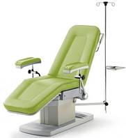 Кресло для забора крови AP4096
