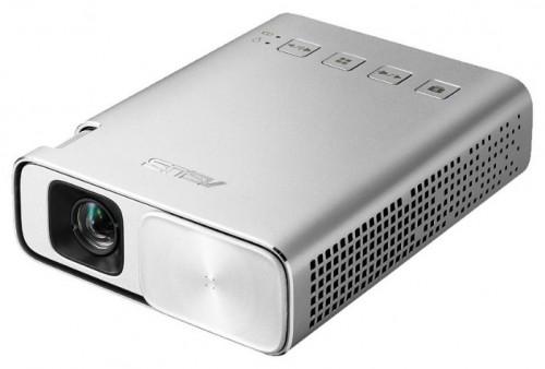 Pico-проектор ASUS ZenBeam E1 (90LJ0080-B00520)
