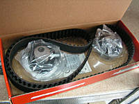 Комплект ГРМ Citroen Berlingo/Jumpy 2.0HDI