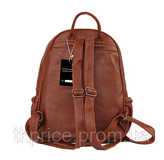Купить рюкзак из искусственной кожи недорого рюкзак 1919 гидратор mbss olive 1000d cordura