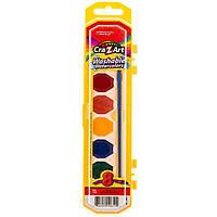 Cra Z Art моющийся Акварельные краски Set