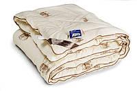 """Одеяло детское шерстяное зимнее """"SHEEP"""" 105х140см Руно"""
