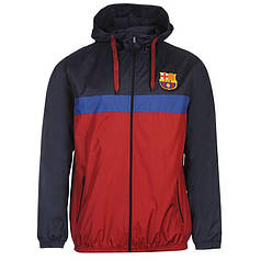 Куртка Source Lab Barcelona Shower Jacket Mens
