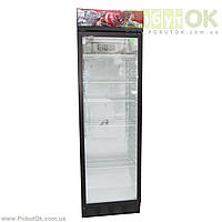 Холодильник Витрина VESTFROST FKG 410 (Код:0793) Состояние: Б/У