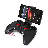 Геймпад Omega Sandpiper OTG для Android (Андроид)
