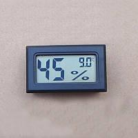 Гигрометр термометр влажность воздуха