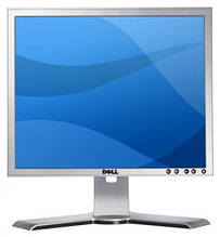 """19"""" DELL 1907fpt\1908fpt"""