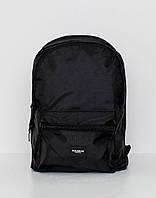 Рюкзак Pull and Bear - Premium Goods Black