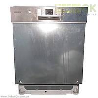 Посудомоечная Машина BOSCH SMI50M35EU/01 (Код:0787) Состояние: Б/У