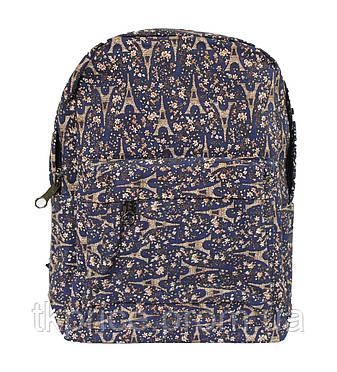 Школьный  рюкзак, фото 2