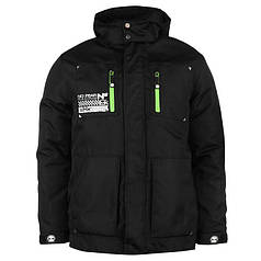 Куртка No Fear Ripstop Jacket Mens