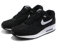 Кроссовки мужские Nike Air Max 87 черный