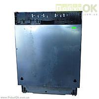 Посудомоечная Машина Miele SX66M054FU/32 (Код:0783) Состояние: Б/У