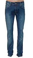 Мужские джинсы с низкой посадки от franco benussi