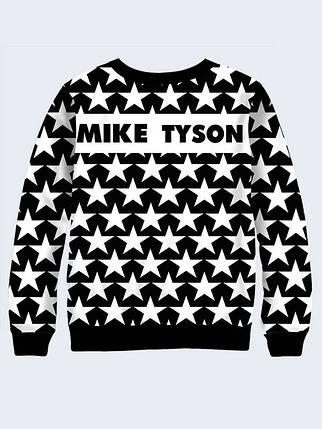 Свитшот Mike Tyson, фото 2