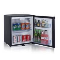 Холодильник мини бар DW-40 (бескомпрессорный), фото 2