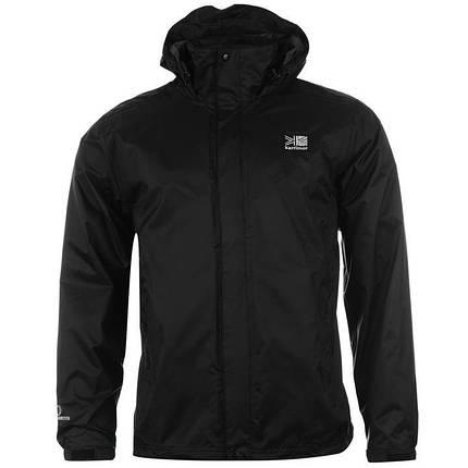 Куртка Karrimor Karrimor Sierra Jacket Mens, фото 2
