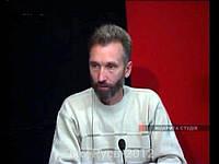 Православный доктор - Вячеслав Закревский.