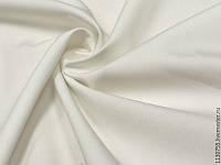 Большое полотенце для взрослых из бязи 150*150см