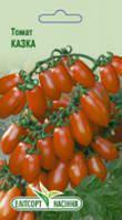 Семена томата Сказка  0,1 г