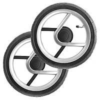 Аксессуар к коляске «Mutsy» (DIVEVOAIR) колеса задние надувные EVO
