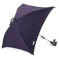 Аксессуар к коляске «Mutsy» (ACC2IGOLPURPLE) зонт IGO Lite, цвет Purple