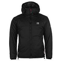 Куртка Karrimor Glacier Jacket Mens