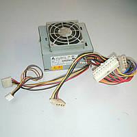 Блок питания miniATX 150W Delta Electronics