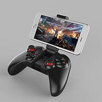 IPega PG-9068 Tomahawk беспроводной джойстик геймпад для PC, Android, TV Box