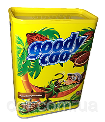Какао Goody Cao 800г (Германия)