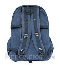 Школьный рюкзак для мальчиков, фото 3