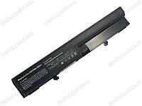 Батарея для ноутбука HP 6520S