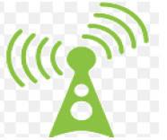 Код разблокировка до приема RTK поправок для Trimble CFX-750/FmX, фото 1