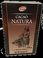 Какао Celiko Magnetic Cacao Extra Ciemne (Польша)