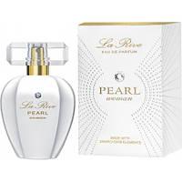 La Rive Swarovski Pearl 75 ml EDP / Ла Рив Сваровски Перл 75 мл парфюмированная вода