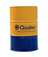Напівсинтетичні водорозчинна СОЖ QUAKERCOOL 7101 ALF бочка 195 кг
