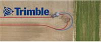 Авторазворот трактора NextSwath код разблокировки Trimble TMX-2050 , фото 1